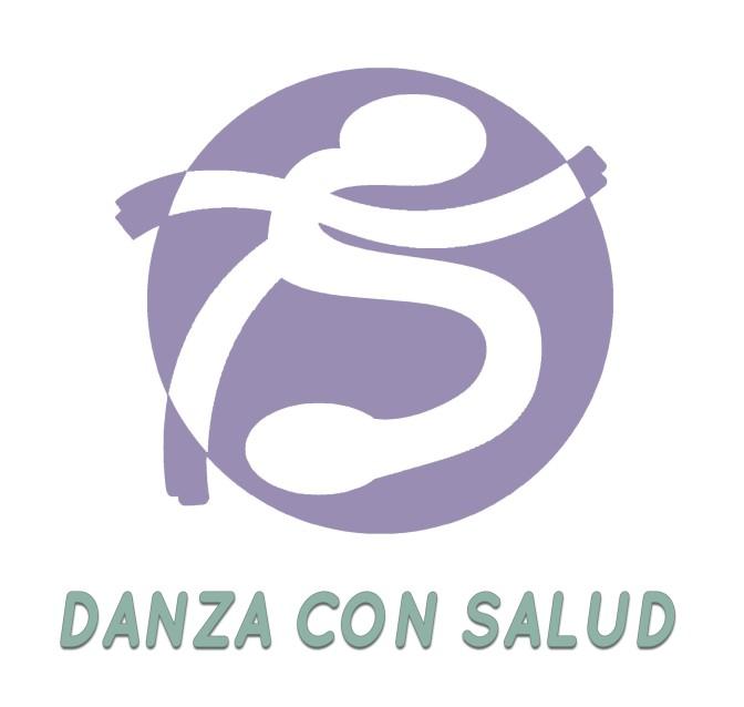Danza con Salud