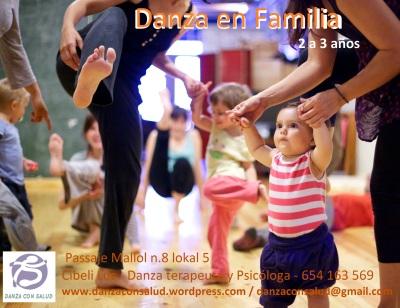 danza-en-familia-sevilla-cibeli
