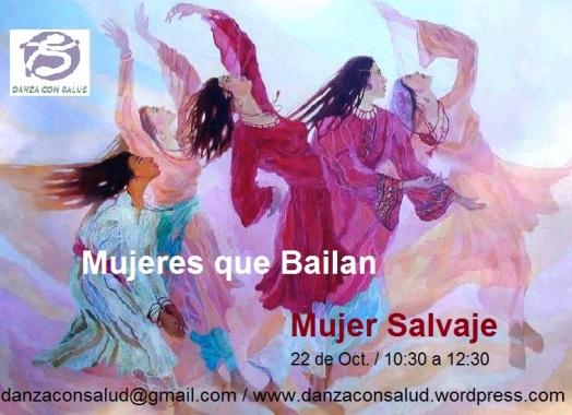 mujeres-que-bailan-mujer-salvaje