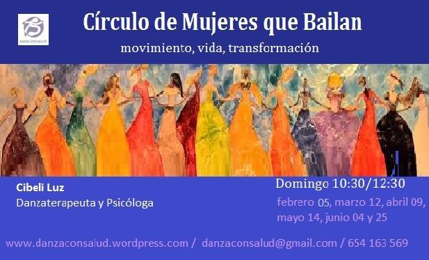 circulo-de-mujeres-que-bailan-2017